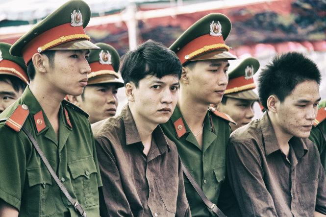 Nỗi đau khắc khoải một năm sau vụ thảm sát tại Bình Phước