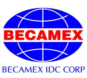 Cổ phần hóa Becamex IDC: nhà nước chỉ còn nắm 51 phần trăm