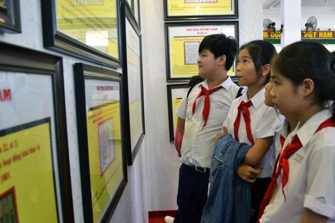 Trung Quốc gây thiệt hại nghiêm trọng đến hệ sinh thái Trường Sa