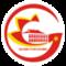 Mạng thông tin tích hợp trên internet của TP.HCM (HCMCityWeb)